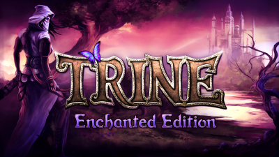 Trine_Enchanted_Edition_Banner_1920x1080p.png