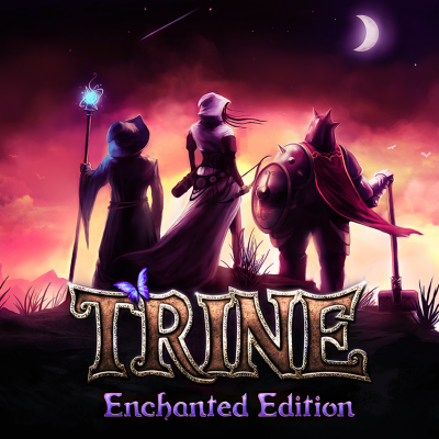 Trine_Enchanted_Edition_Icon_1024x1024.png