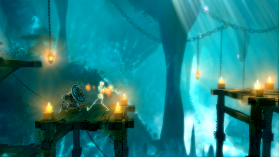 Trine_Enchanted_Edition_CrystalCaverns_FireSkeleton_1.png