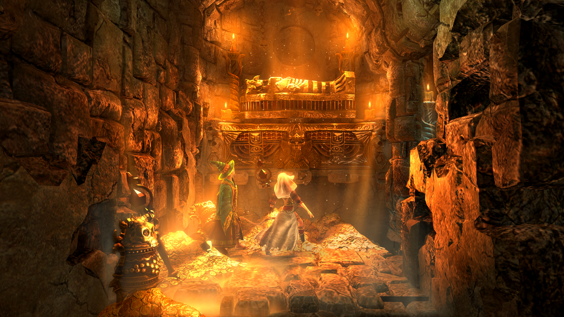 Trine2CompleteStory_Treasure_Screenshot.png