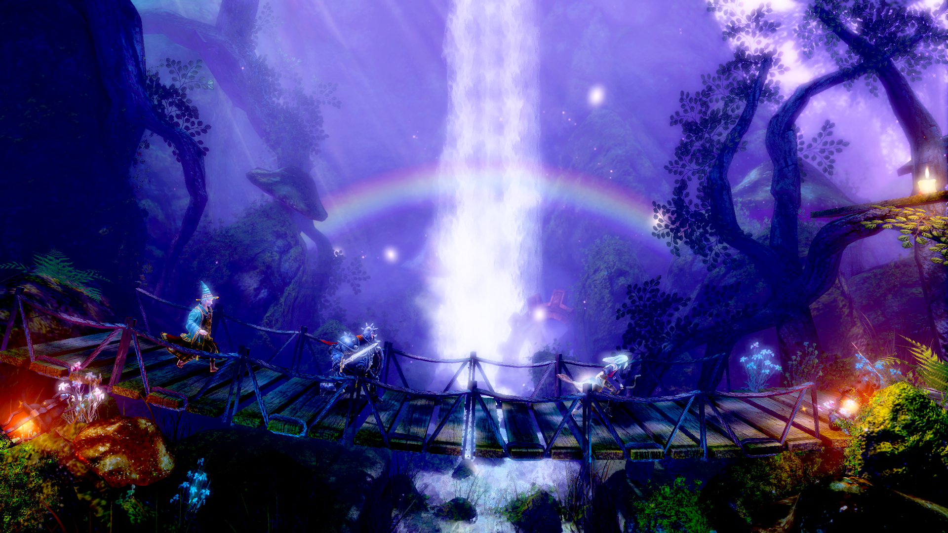 Trine_Enchanted_Edition_Forest1_Bridge.png