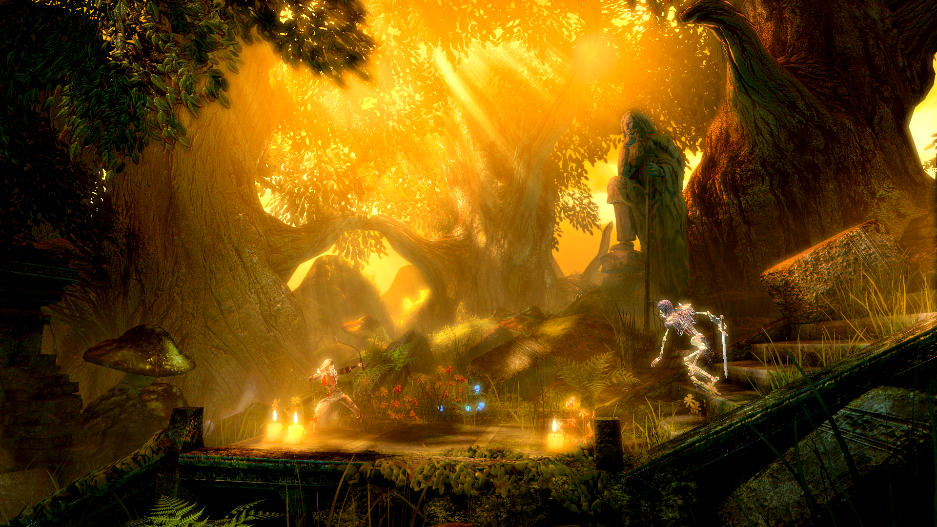 Trine_Enchanted_Edition_Forest2_Skeleton.png