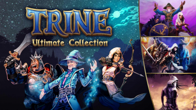 Trine_Ultimate_Collection_art.png