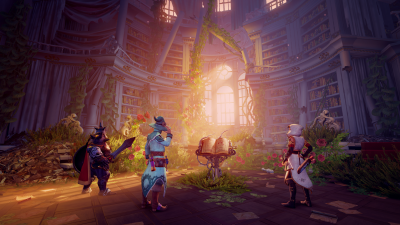 Trine_4_screenshot_04.png