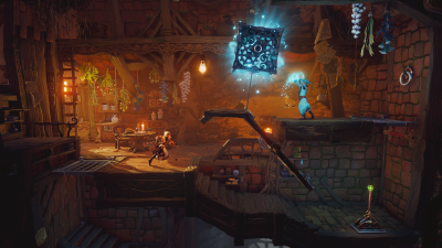 Trine_4_screenshot_06.png