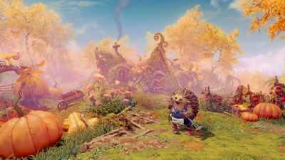 Trine_4_screenshot_07.png
