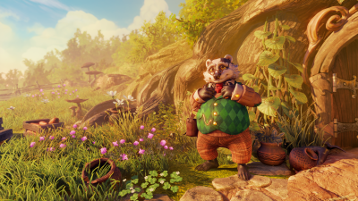 Trine_4_screenshot_09.png