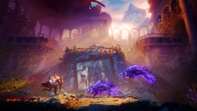 Trine_4_screenshot_16.png