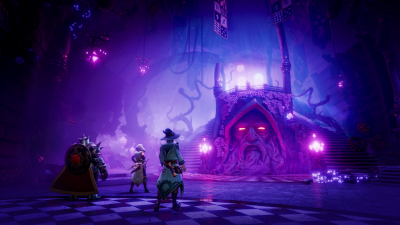 Trine_4_screenshot_17.png