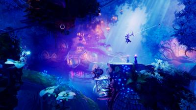 Trine_4_screenshot_18.png