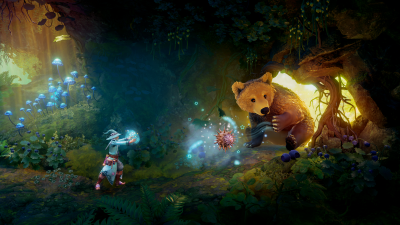 Trine_4_screenshot_19.png
