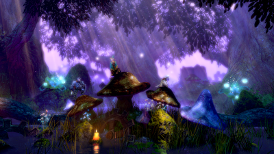 Trine_Enchanted_Edition_Mushrooms.png